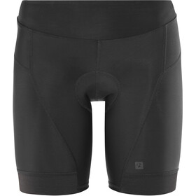 Bontrager Anara Shorts Damen black